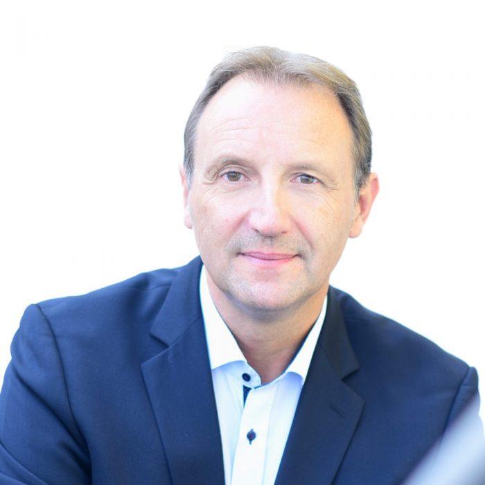 Thomas Blaeser Gründungsberater