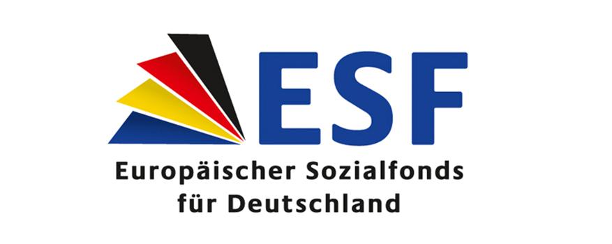 ESF Gründerförderung