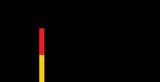 Förderung Bundesamt Wirtschaft und Ausfuhrkontrolle