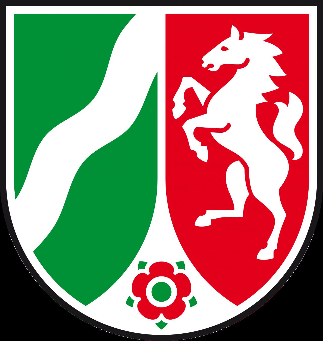 NRW Förderung Existenzgründung