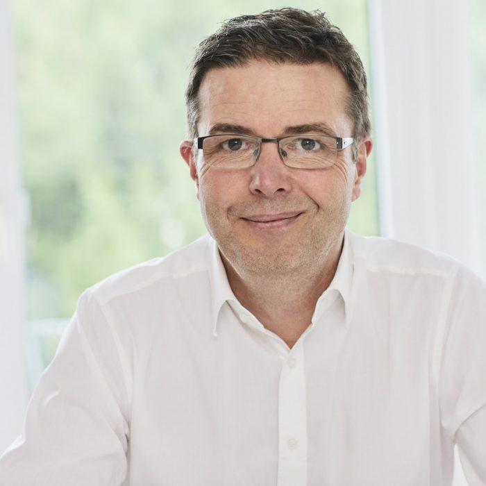 Michael Weise Koblenz
