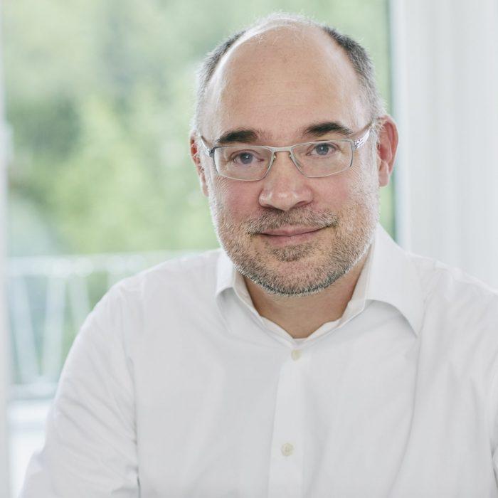 Peter Schmitt Düsseldorf