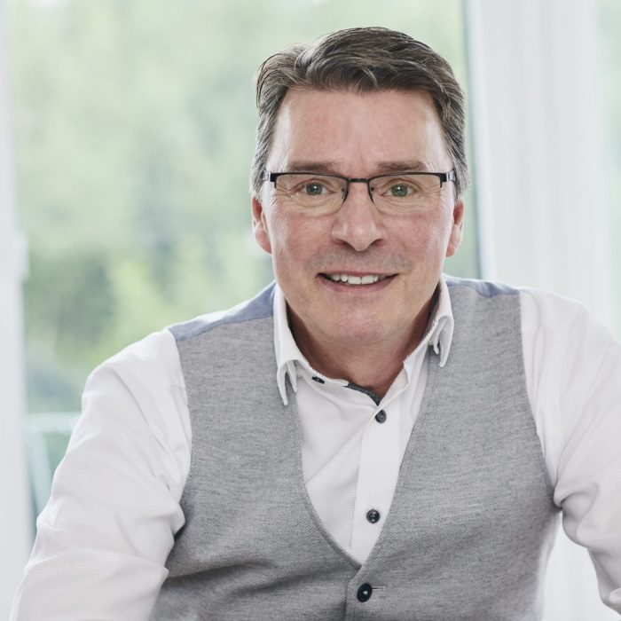 Ralf Spahn Düsseldorf