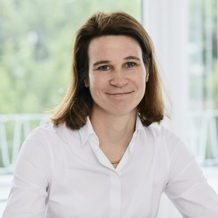 Steffi Rehm Düsseldorf