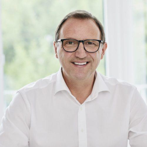 Thomas Bläser