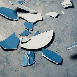 jeder dritte Gründer scheitert