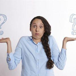 3 Fragen für Gründer