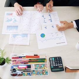 Business Model Canvas als Alternative