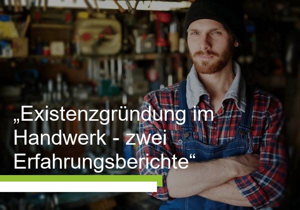 Carpoint Schwalmtal Malermeister Ramachers