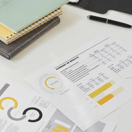 Muster Businessplan